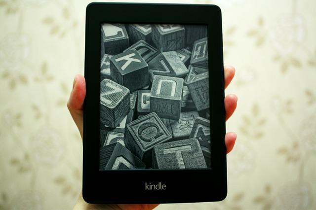 ペーパー ホワイト 使い方 キンドル 【保存版】購入して後悔。Kindle Paperwhiteのデメリット・メリットを徹底レビュー